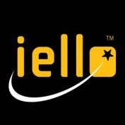 logo_iello-300x300