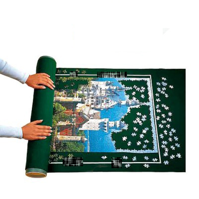exemple tapis
