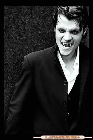 https://i1.wp.com/www.linkmesh.com/vampiros/articulos/Images/vampiro_elegante.jpg