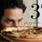 Tanti legami con l'Oristanese tra le 100 pizzerie migliori d'Italia
