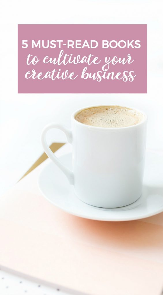 5-must-read-books-creative-entrepreneurs