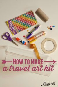 how-to-make-a-travel-art-kit