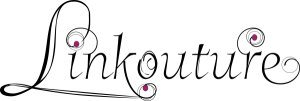Linkouture features handcrafted sterling silver modern and feminine chainmaille jewelry for women, handcrafted by Bev Feldman in Boston