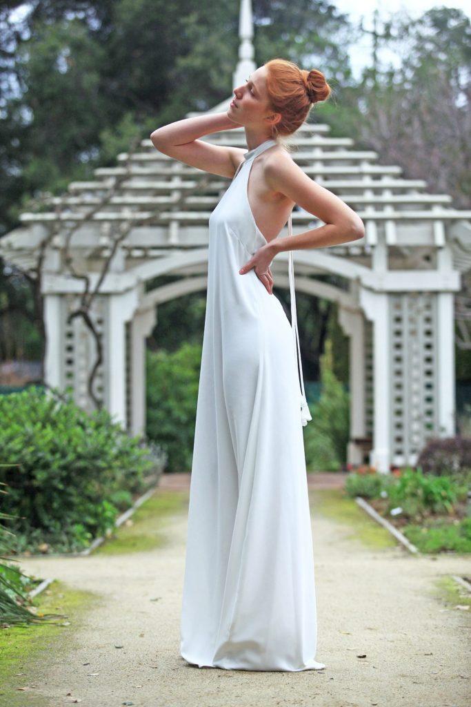 Stella-Dress-by-Annaborgia-02