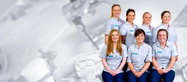 Register Today | NHS & Private Dental Practice | Montrose