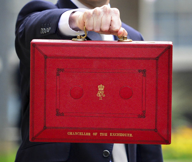autumn budget 2017 uk why very good news self employed 4