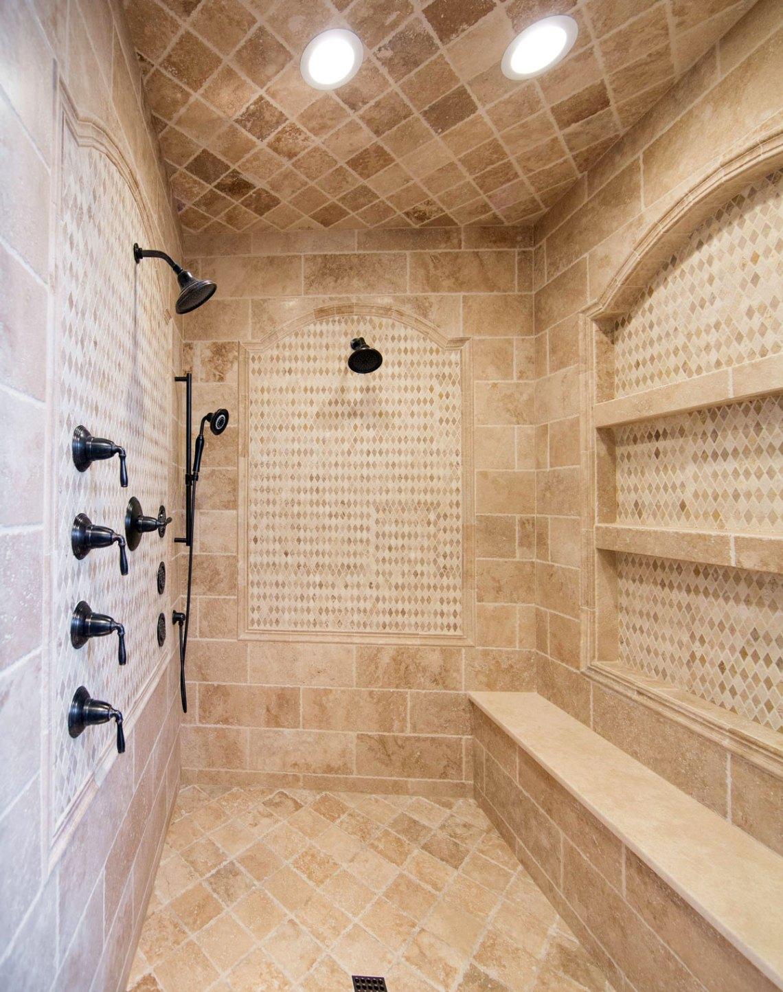 Image Result For Bathroom Remodel Showroom