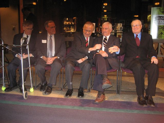 photo-of-50-year-honorees.JPG