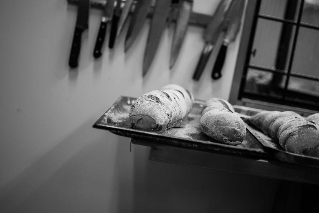linners-mat-catering-butik-14