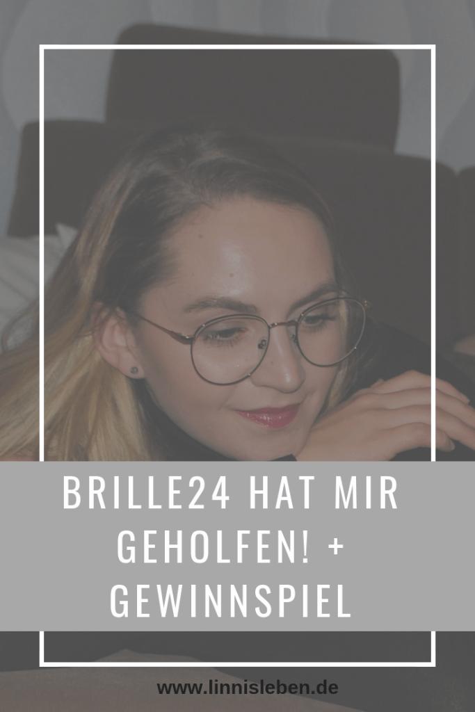 Brille24