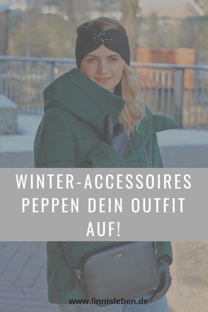 Winter-Accessoires