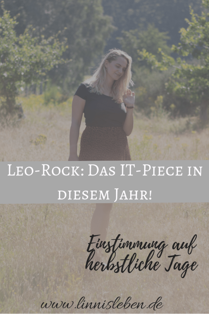 Leo-Rock