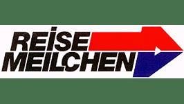 Reise Meilchen