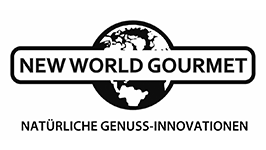 New World Gourmet GmbH