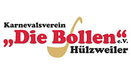 """Karnevalsverein """"Die Bollen"""" Hülzweiler e.V."""
