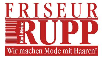 Friseur Rupp