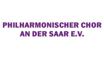 Philharmonischer Chor an der Saar