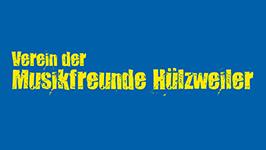 Verein der Musikfreunde Hülzweiler e.V.