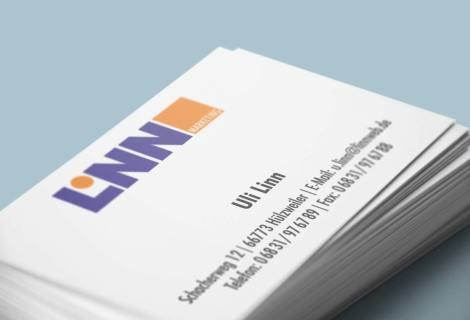 LINN Marketing