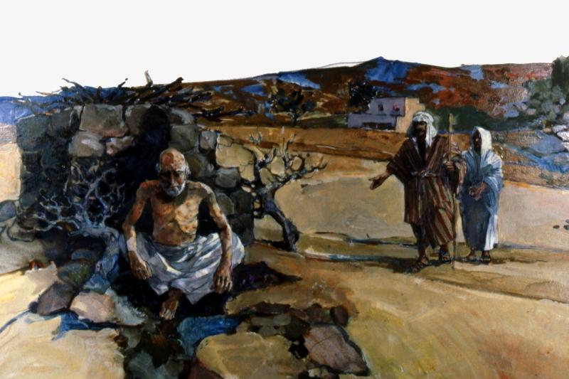 110_05_0310_BiblePaintings