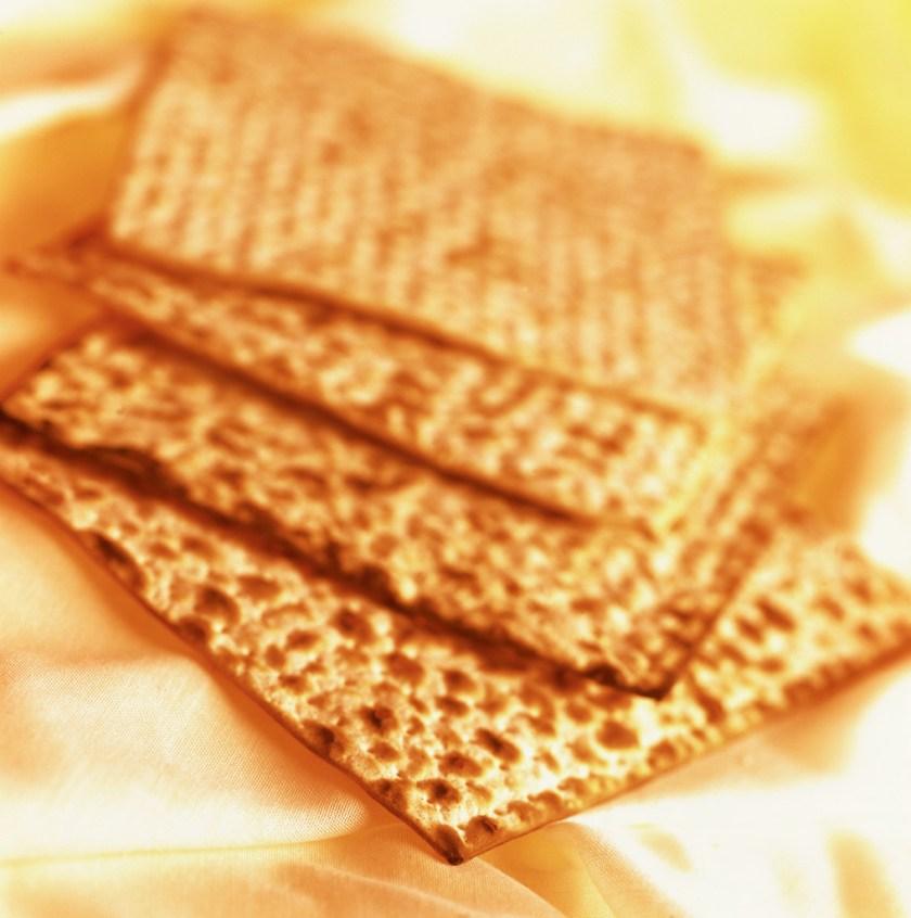 """""""Y dio gracias a Dios por ese pan. Luego lo partió en trozos y dijo: «Esto es mi cuerpo, el cual es entregado por ustedes. Hagan esto en memoria de mí». 1 Cor. 11:24"""