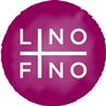 Lino Fino