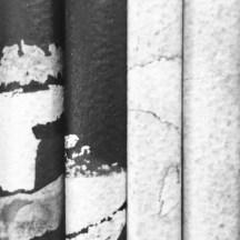 Noi Come Voi - A folded Book - details 6