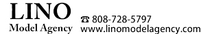 Company-info-img