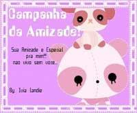 amizade1