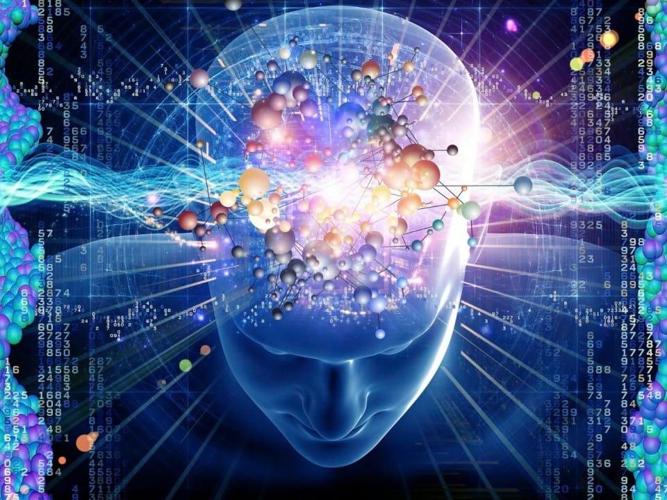 Livros e leituras – ficção científica