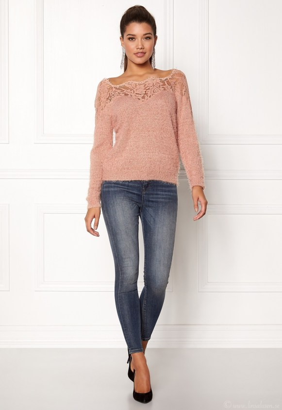 only-ally-ls-pullover-knit-mahogany-rose_1