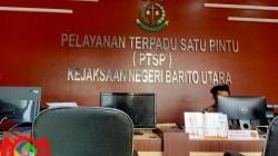 Kejari Barito Utara Akan Proses Dugaan Laporan Korupsi Dari Dana PMDH 2020 Desa Muara Pari Senilai Rp235.000.000
