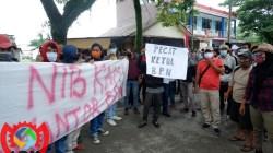Mafia Tanah Di Tangerang Tak Tersentuh, Langkah Tegas Jokowi Dinanti.