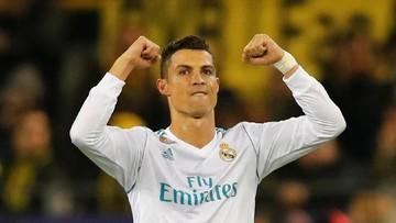 Cristiano Ronaldo Terpapar Virus Corona