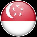 PREDIKSI SINGAPORE SABTU 31 OKTOBER 2020