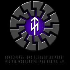 Logo Thule-Seminar