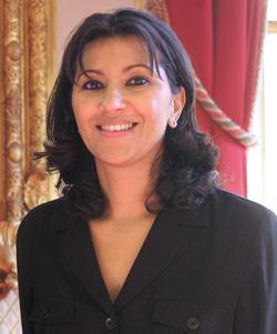 Le Point avait annoncé, le 5 février 2009, que les musulmans laïques vont disposer d'une institution représentative concurrente du Conseil Français du culte musulman (CFCM). Ce nouveau conseil a été imaginé par la sous-préfète Malika Benlarbi, avec le soutien d'Henri Guaino.