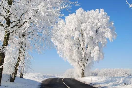 Rsultat de recherche dimages pour blanc comme neige glace flocons