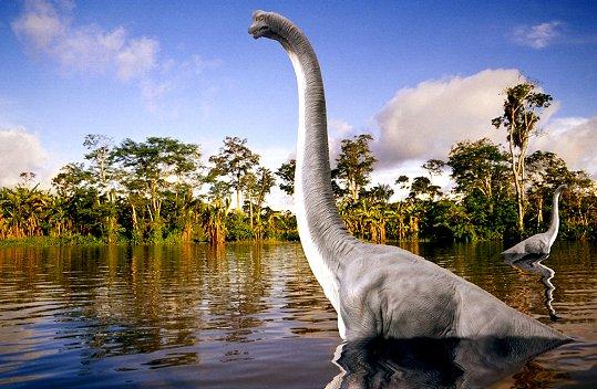 https://i1.wp.com/www.linternaute.com/savoir/diaporama/dubai/images/dinosaur-world.jpg?w=800