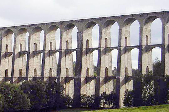 """Résultat de recherche d'images pour """"viaduc de chaumont"""""""
