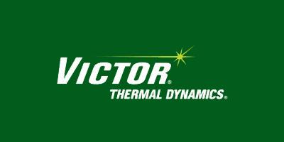 Thermaldynamics
