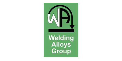 Welding Alloys