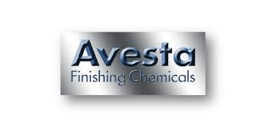 Avesta Finishing