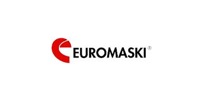Euromaski