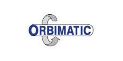 Orbimatic