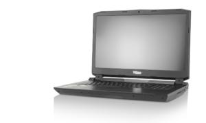 Le fabricant de matériel informatique Tuxedo Computers a fait don de nouveaux processeurs à ses puissants ordinateurs portables de la série XUX.