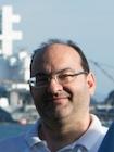 ¿Quién está detrás de Linux? Hoy Mauro Carvalho Chehab (2/2)