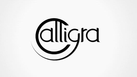 Calligra 2.6.3 disponible