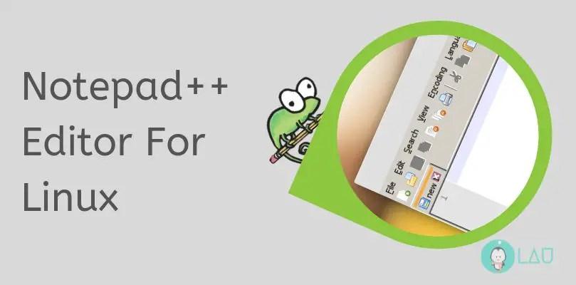 notepad editor review snap app