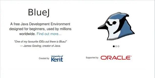 10 Best Java IDEs For Linux - LinuxAndUbuntu